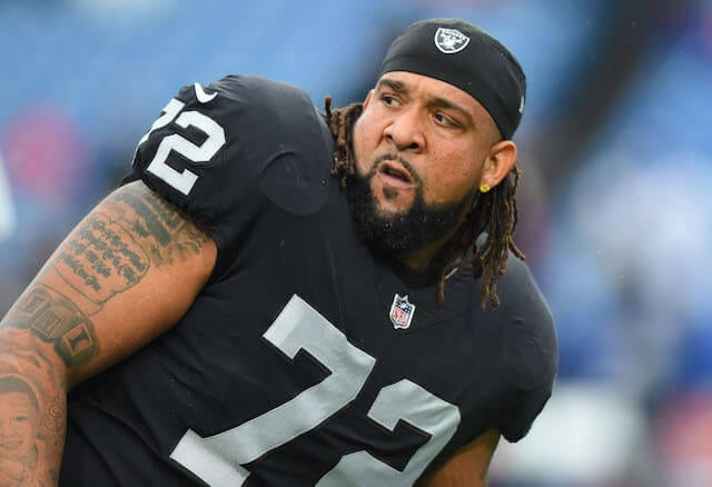 donald penn, raiders